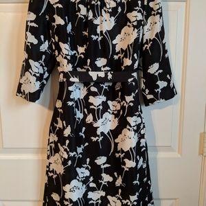 Florence Broadhurst for Kate Spade Dorothy Dress
